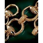 Серебрение ювелирных изделий золото серебро Житомир фото