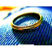 Ремонт цепей и браслетов. Ремонт ювелирных изделий фото