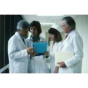 добровольного страхования гражданской ответственности лиц которые предоставляют медицинские услуги фото