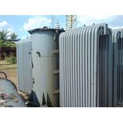 Обслуживание и ремонт трансформаторов тока фото