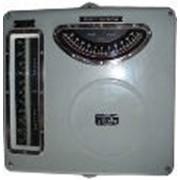 Производство контрольно-измерительной аппаратуры и приборов фото