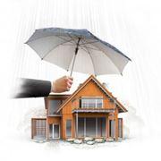 помощь в страховании жилья фото