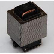Трансформаторы ТПШ ТПШ — трансформатор напряжения на пластинчатом магнитопроводе фото