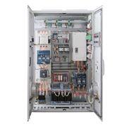 Ремонт и модернизация электроприводов любой сложности фото