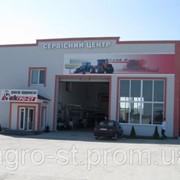 Капитальный ремонт двигателей FPT( Iveco Motors) фото