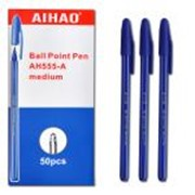Ручки шариковые ,ручка «Aihao» фото