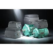 Монтаж наладка и ремонт различных систем электроприводов фото