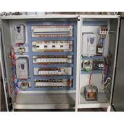 Модернизация электрооборудования изготовление новых систем управления качественно надежно фото
