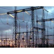 Автоматизация систем электроснабжения в украине фото