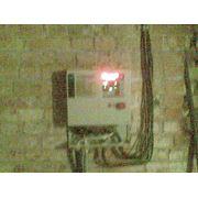 Установка продажа электрогенераторов(АВР)Автоматический Ввод Резерваэлектро работы фото