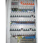 Установка стабилизаторов напряжения в полтавской области полтавапрофэнерго фото