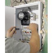 Установка электросчетчиков Электромонтажные работы и услуги украина полтавапрофэнерго фото