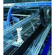 Проектирование и построение кабельных системЧерниговУкраина фото