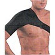 Бандаж Повязка на плечо неопреновая фото
