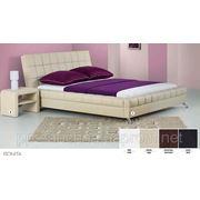 Мебель для спальні фото