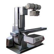 Запуск в эксплуатацию рентгеновского оборудования фото