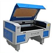 Раскрой ткани на лазерном оборудовании фото