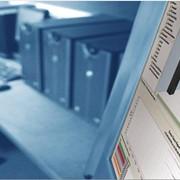 Диспетчеризация и автоматизация инженерных систем фото