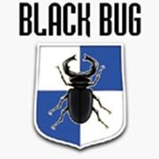 Противоугонные системы элитного класса Blck Bug фото