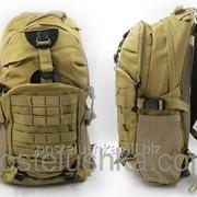 Рюкзак тактический штурмовой 3-х дневный V-35л 5.11 TY-036 фото