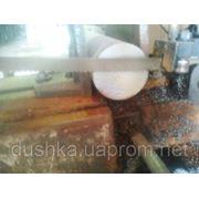 Резка металла ленточной пилой в Харькове фото