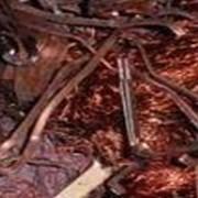 Лом и отходы черных металлов,Металлы и прокат, Металлолом черных и цветных металлов, Металлолом черных металлов,Лом габаритный чугунный фото