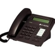 Цифровой телефон LDP-7008D фото