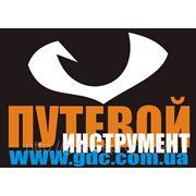 Ключ шурупогаечный КШГ-1Б фото
