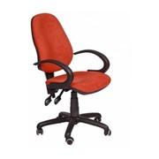 Кресло компьютерное Бридж фото