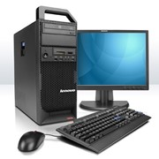 Учебные компьютерные комплексы (УКК) различной конфигурации фото