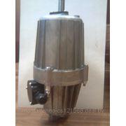 Толкатель электрогидравлический (гидротолкатель) ТЭ-30 фото