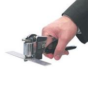 Твердомер Вебстер (Webster) для алюминия - модель В фото