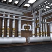 Проектирование и расчет систем отопления, водоснабжения и канализации фото