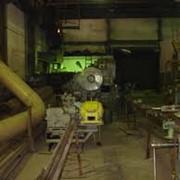 Эксплуатация, монтаж и ремонт котлов, сосудов и трубопроводов, работающих под давлением. фото