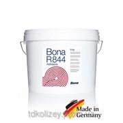 Клей для паркета Bona R-844 паркетный клей на основе силана 15кг фото
