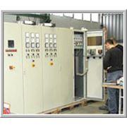 Монтаж и ремонт распределительных устройств 04 кВ 10 кВ трансформаторных подстанций: фото