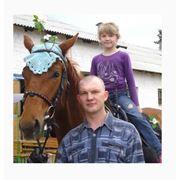 Гостиница Киев-S Жашков услуги конно-спортивные Жашков отель мини отель отдых ночлег фото