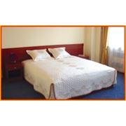Бронирование номеров отелей / гостиниц online в Харькове фото