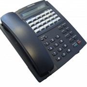 Настройка, подключение офисных мини АТС Samsung. фото