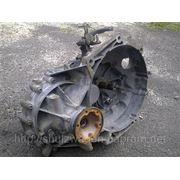 Коробка передач для Volkswagen Caddy 2,0 CDI фото