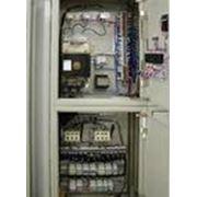 Ремонт и наладка оборудования РУ 610 кв фото