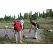 Квест автоквест quest autoquest квест в Киеве фото