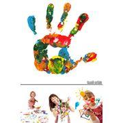 Творческие студии для детей. Ирпень фото