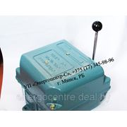 Контроллер ККТ 61 фото