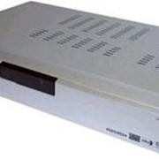 Ресивер Samsung DSB-A300W фото