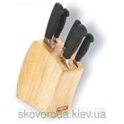 Набор ножей Vitesse Margaret VS-1735 (6 предметов) фото