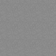 Ткань мебельная Фактурная однотонка Kashemir Mouse фото