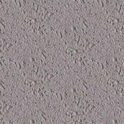 Товарный бетон М -150 (B10 П3F100 W4) фото