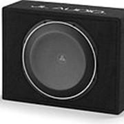 Ремонт JL Audio CS112LG-TW1-2 фото