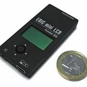 Цифровой диктофон Edic-mini LCD B8-300H фото
